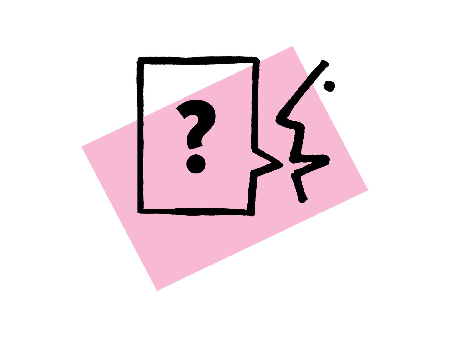 Jak mówić i pisać o osobach LGBT+?